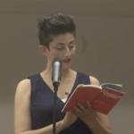Maria Fusco