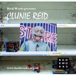 Clunie Reid